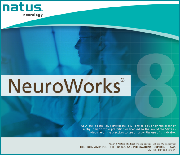Vulnerabilities Discovered in Natus Xltek NeuroWorks Software