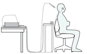 typical_polhemus_setup